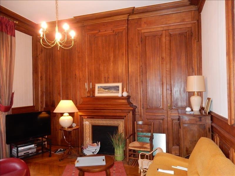 Verkoop van prestige  huis Vienne 575000€ - Foto 1