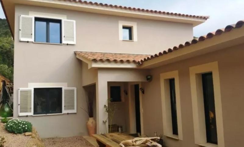 Vente maison / villa Albitreccia 665000€ - Photo 23
