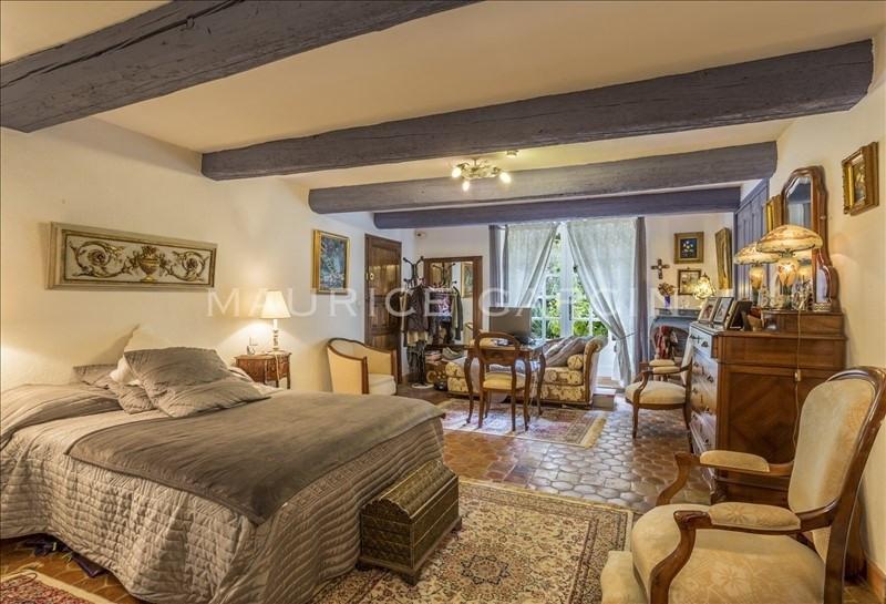 Vente de prestige maison / villa Orange 997500€ - Photo 8
