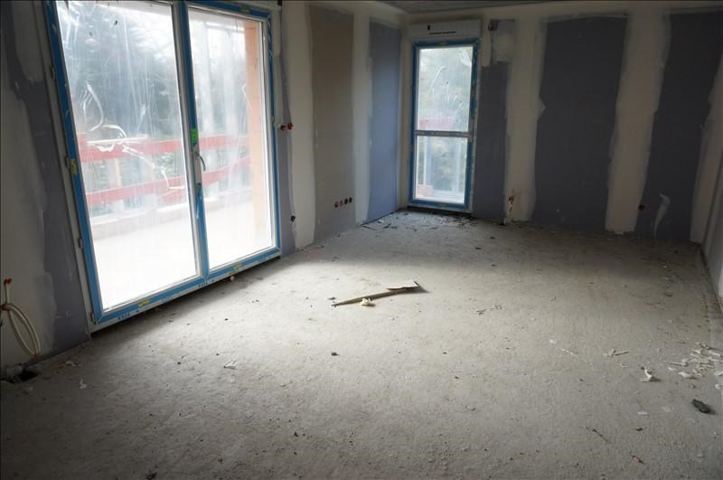 Vente appartement Toulouse 280 000€ - Photo 3