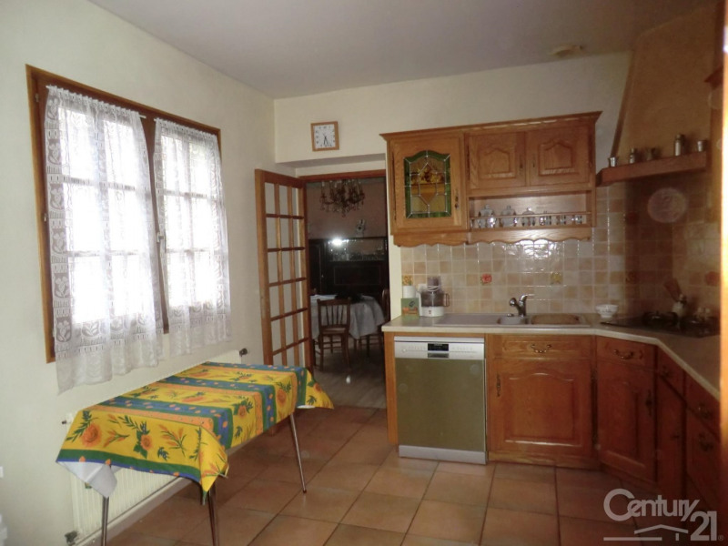 Vente maison / villa Venissieux 238 000€ - Photo 2