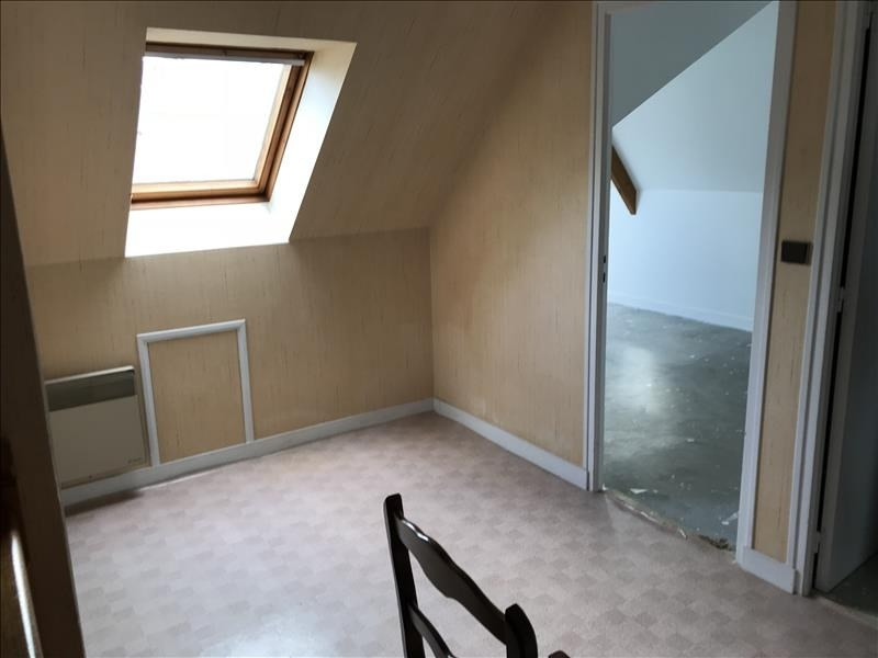 Sale house / villa La haye du puits 199500€ - Picture 5