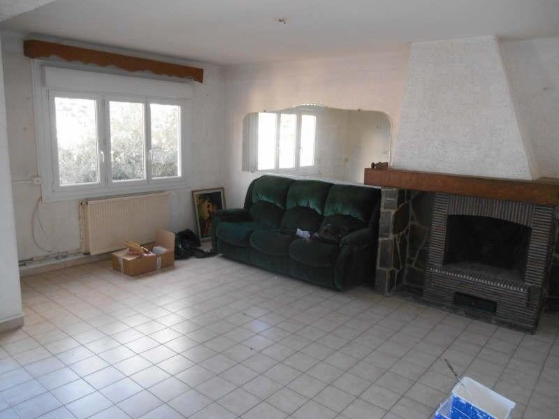 Sale house / villa Port vendres 222000€ - Picture 4