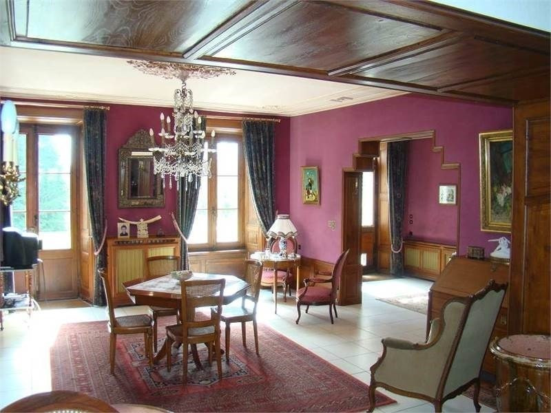 Deluxe sale house / villa Limoges 735 000€ - Picture 5