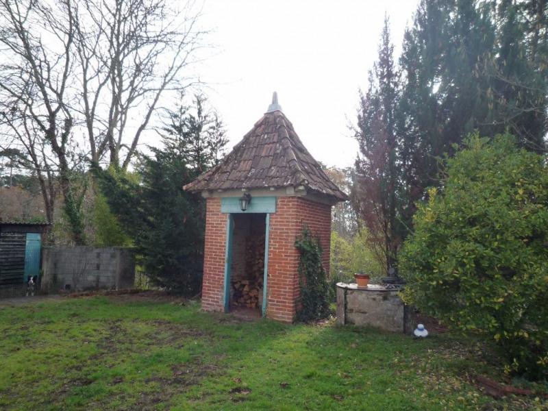 Vente maison / villa Castets 197000€ - Photo 7