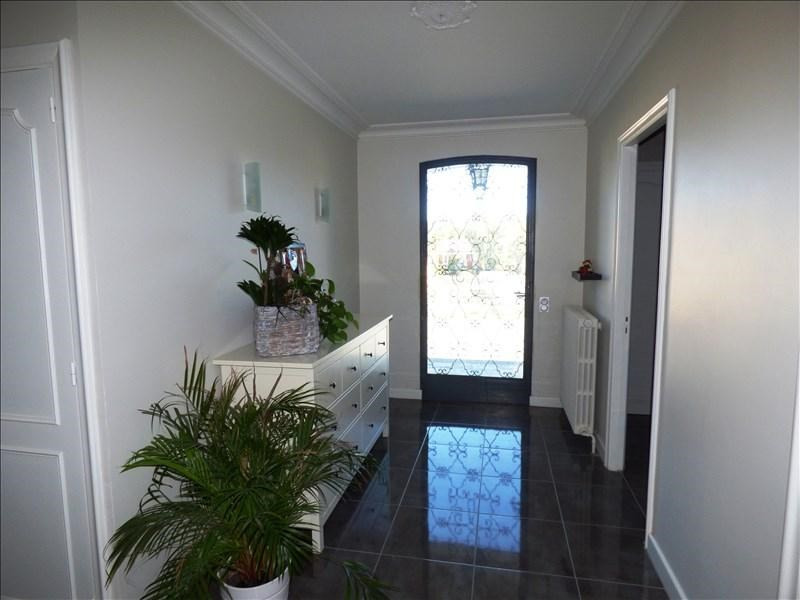 Vente maison / villa Secteur de mazamet 255000€ - Photo 2