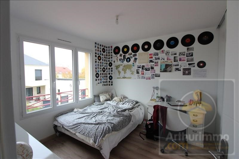 Location maison / villa Rambouillet 1 580€ CC - Photo 4