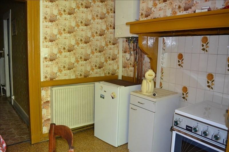 Vente appartement Millau 61500€ - Photo 2