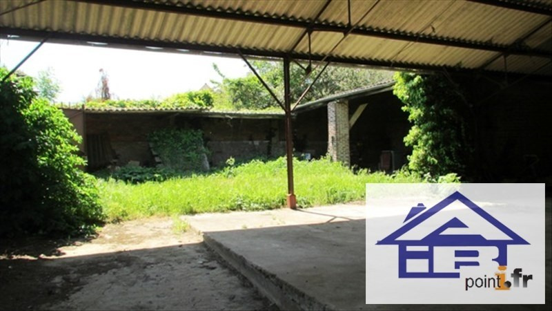 Sale site Chambourcy 350 000€ - Picture 2