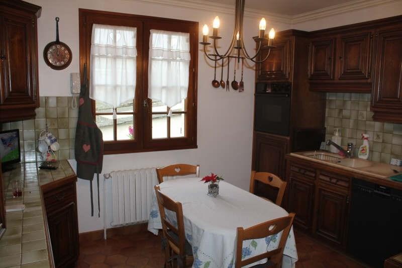 Sale house / villa Houilles 670000€ - Picture 4