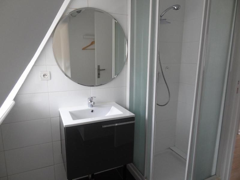 Location appartement Strasbourg 525€ CC - Photo 6
