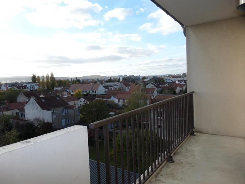 Location appartement Dijon 695€ CC - Photo 7