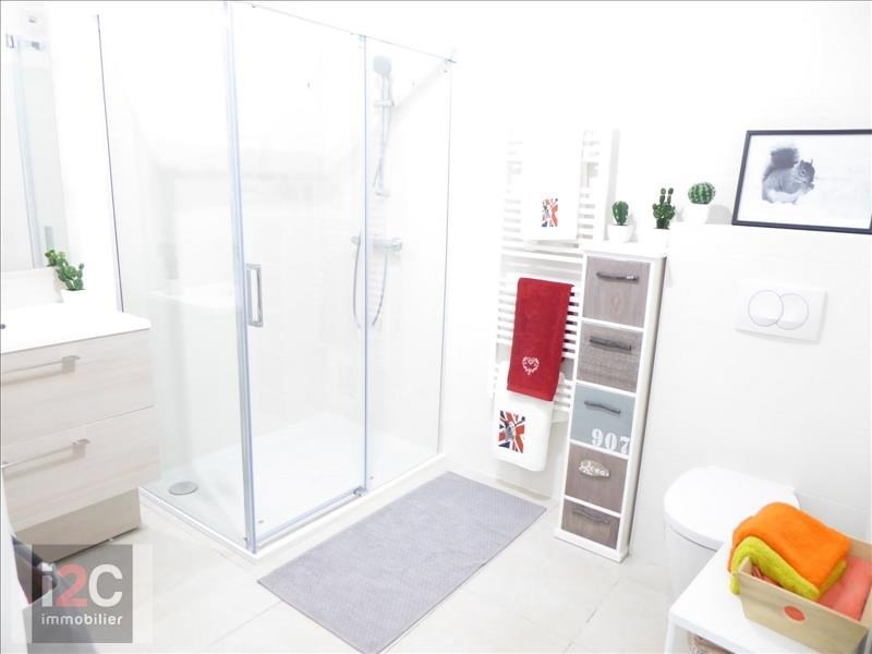Vendita casa Thoiry 533500€ - Fotografia 10