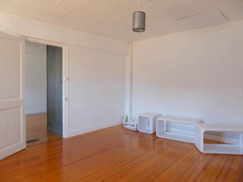 Vente maison / villa Cognac 117480€ - Photo 13