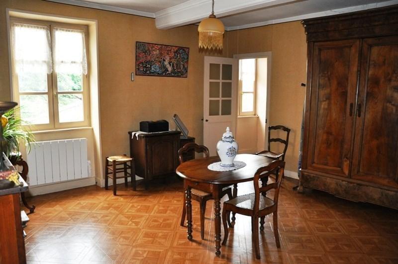 Sale house / villa Villefranche sur saone 235000€ - Picture 4