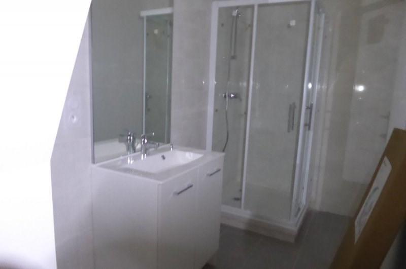Rental apartment Terrasson la villedieu 640€ CC - Picture 11