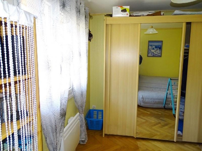 Produit d'investissement appartement Bron 245000€ - Photo 9