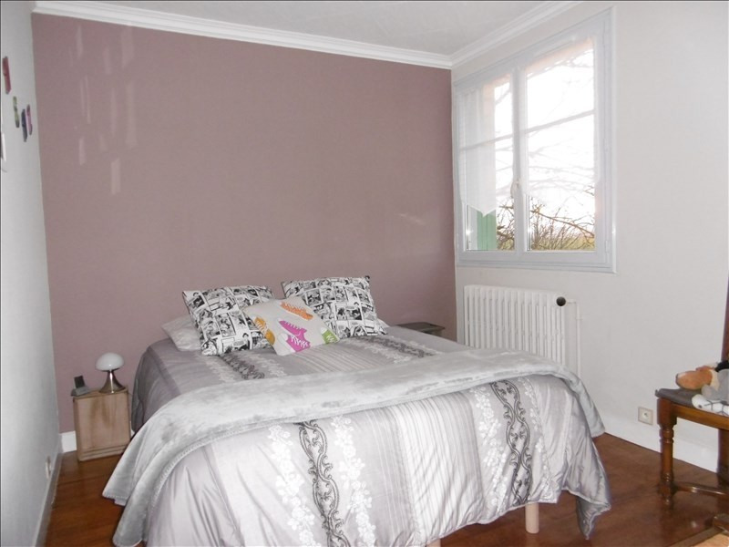 Vente maison / villa Neuilly en thelle 268000€ - Photo 2