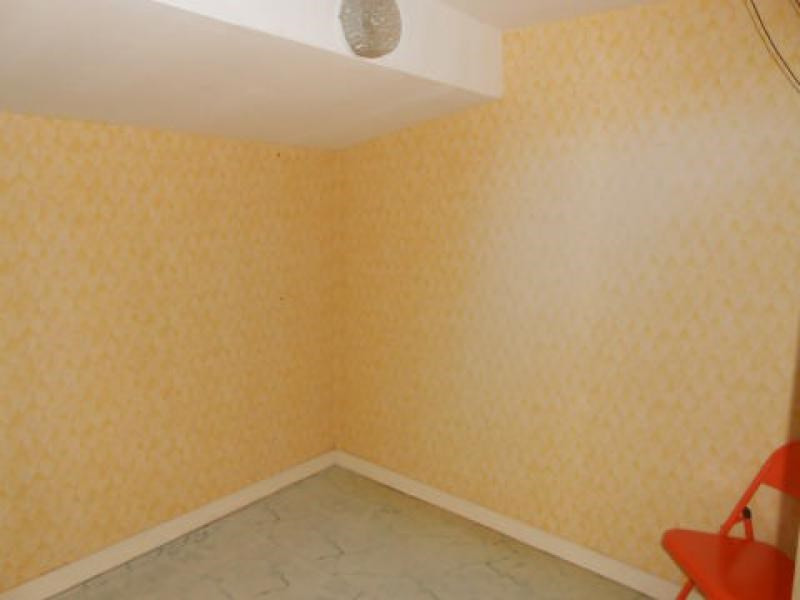 Sale house / villa Aulnay 43 600€ - Picture 6
