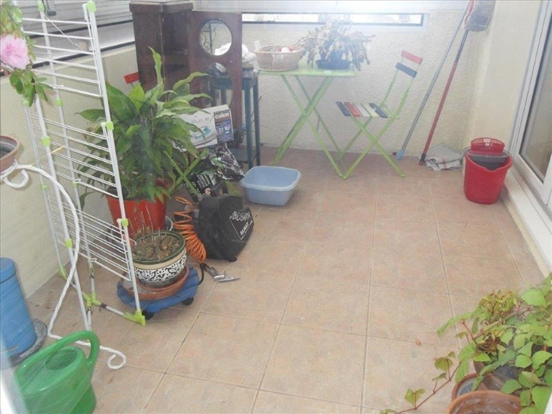 Verkoop  appartement Epernon 182000€ - Foto 3