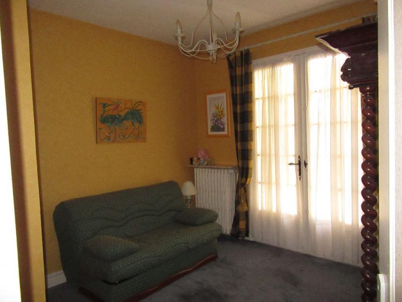 Vente maison / villa Trelissac 277500€ - Photo 13