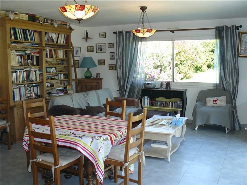Sale house / villa Guegon 129900€ - Picture 6
