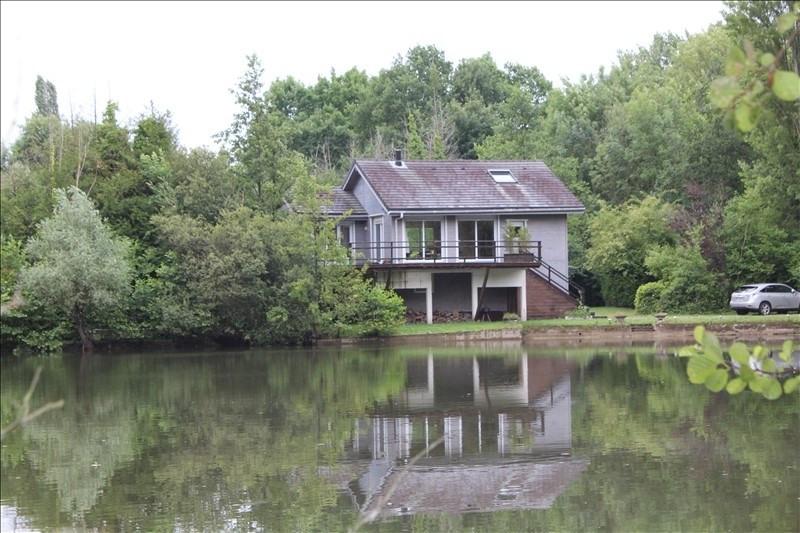 Vente de prestige maison / villa Maintenon 783000€ - Photo 14