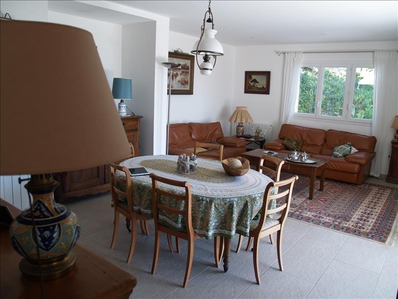 Deluxe sale house / villa Les issambres 750000€ - Picture 5