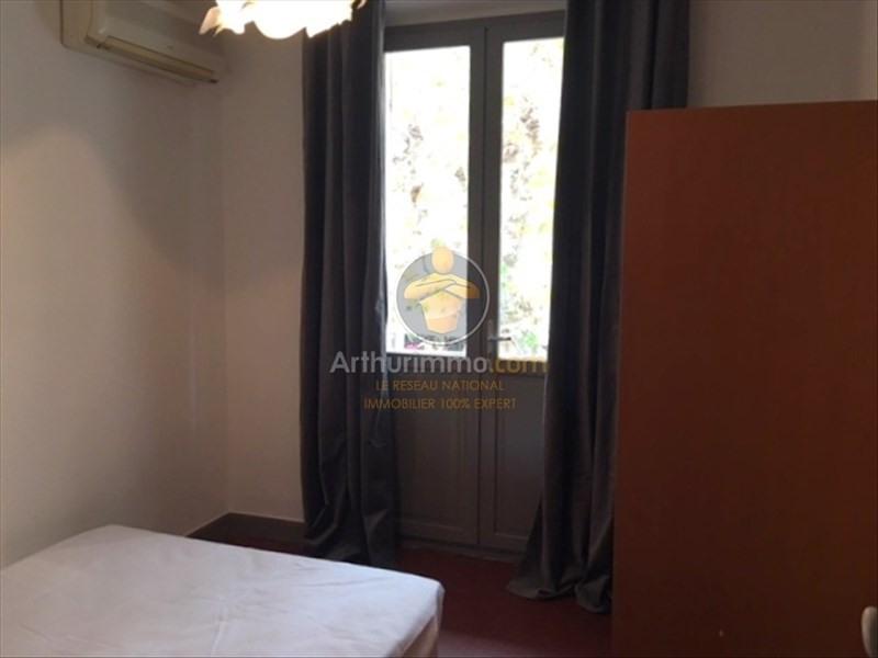 Location appartement Sainte maxime 600€ CC - Photo 4