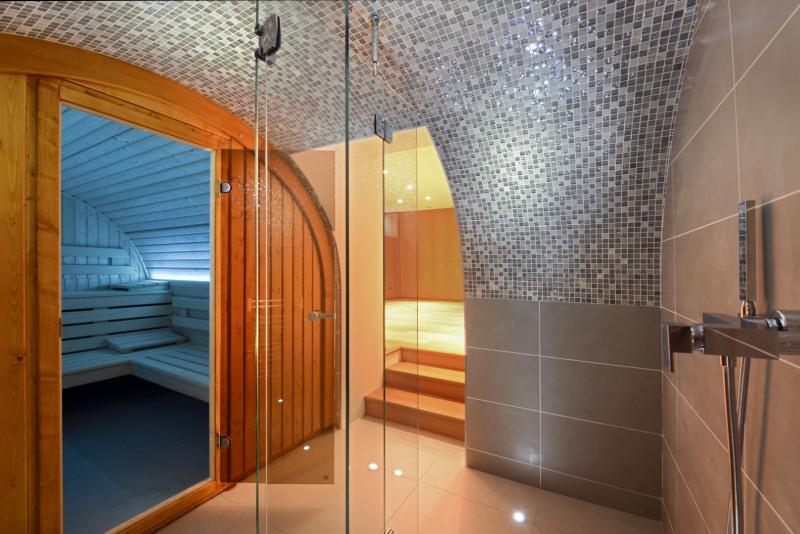 Verkoop van prestige  huis Neuilly-sur-seine 13000000€ - Foto 19
