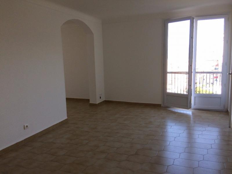 Vente appartement Ajaccio 139500€ - Photo 2