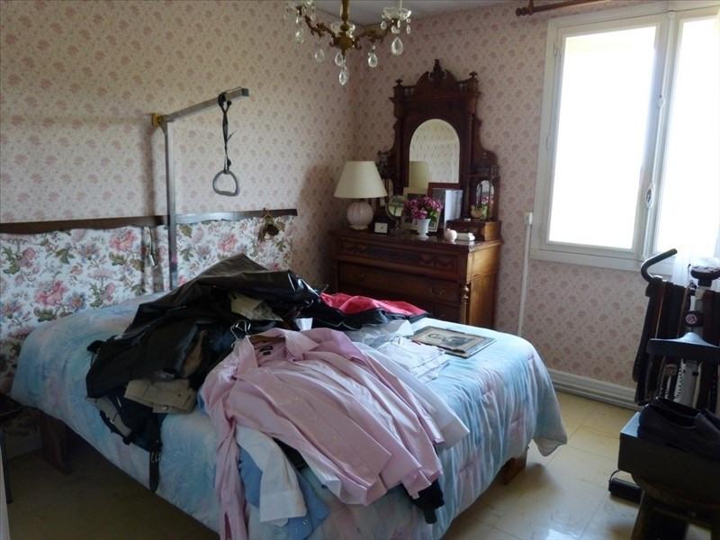 Vendita casa Albi 165000€ - Fotografia 17