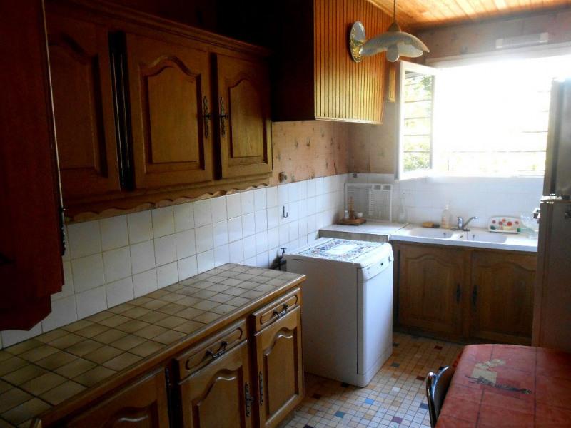 Vente maison / villa Colomiers 212000€ - Photo 3