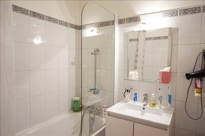 Producto de inversión  apartamento Villeurbanne 101000€ - Fotografía 4