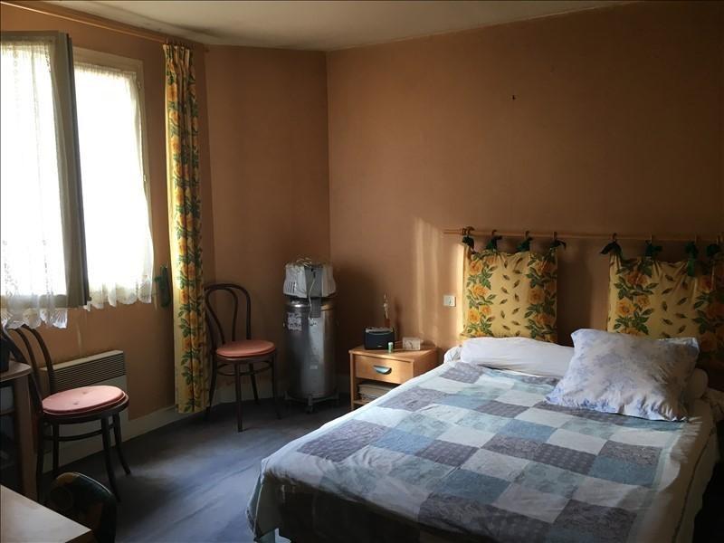 Sale apartment Sens 99000€ - Picture 4