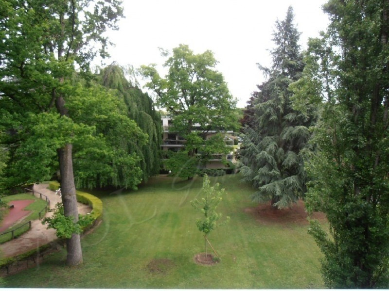 Sale apartment Chantilly 345000€ - Picture 4