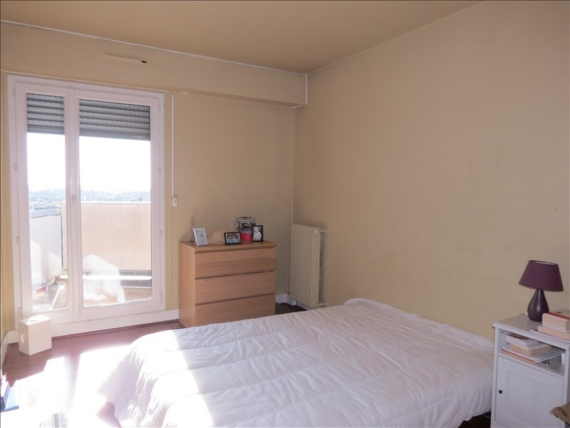 Vente appartement St leu la foret 169000€ - Photo 4