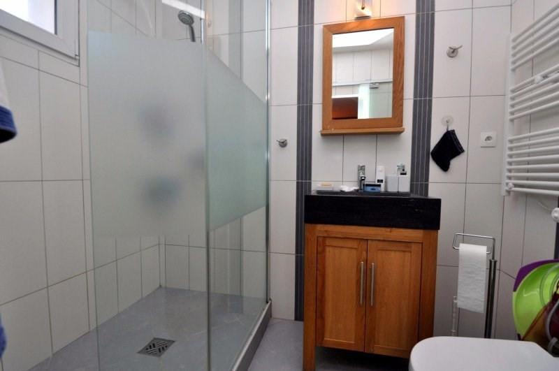 Vente maison / villa Forges les bains 339000€ - Photo 14