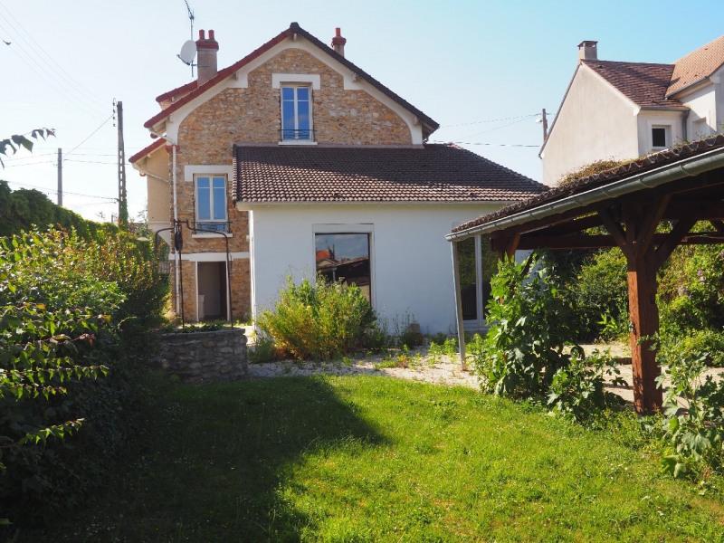 Sale house / villa Melun 368375€ - Picture 1
