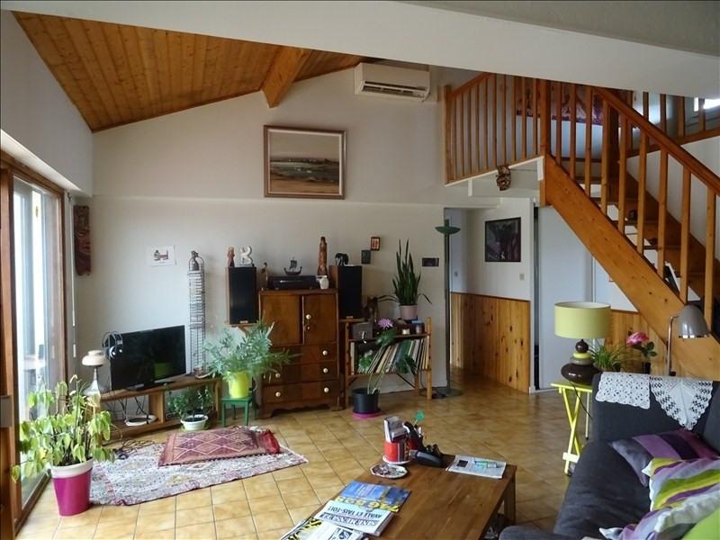 Vente maison / villa Merignac 308400€ - Photo 6