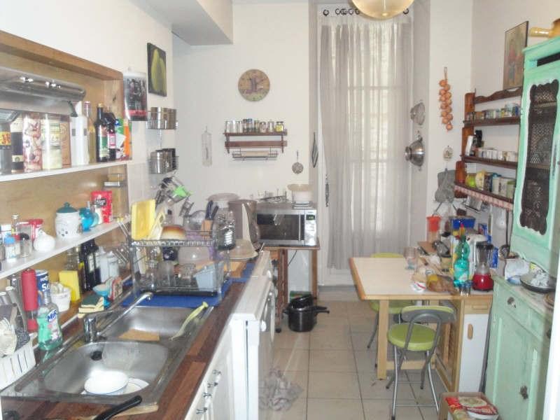 Rental apartment Agen 590€ CC - Picture 8
