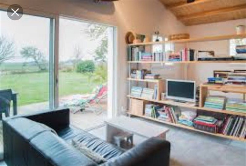Vente maison / villa Le bernard 270 000€ - Photo 5