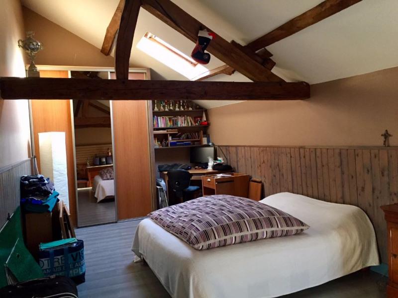 Venta  casa Leuville sur orge 509000€ - Fotografía 5
