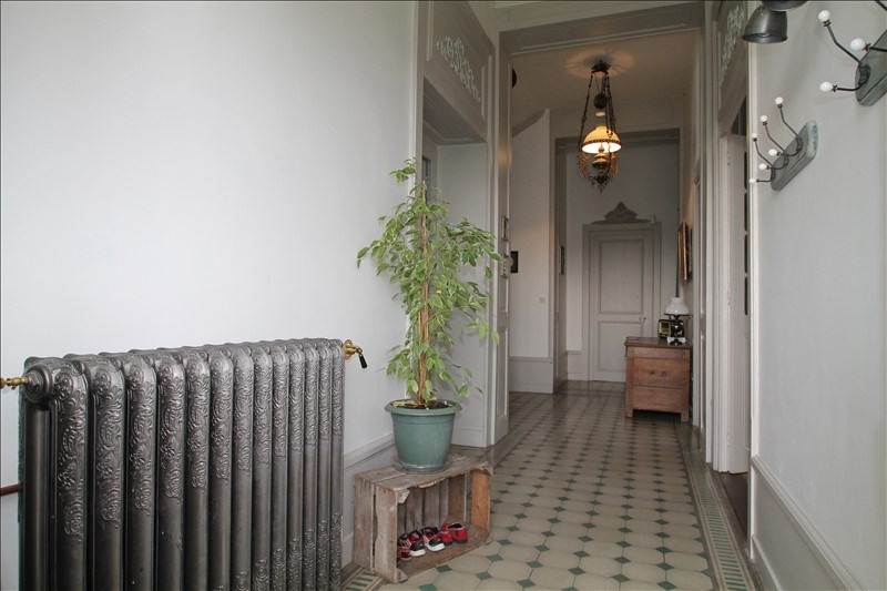 Vente de prestige maison / villa Belley 703 000€ - Photo 3