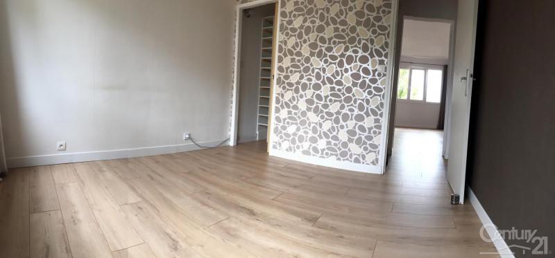 Revenda apartamento Ifs 100000€ - Fotografia 7
