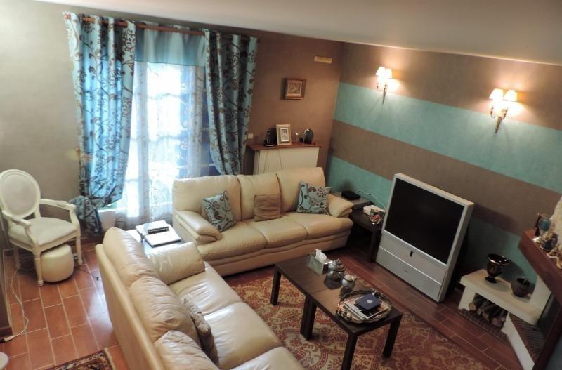 Vente maison / villa Wissous 498000€ - Photo 3