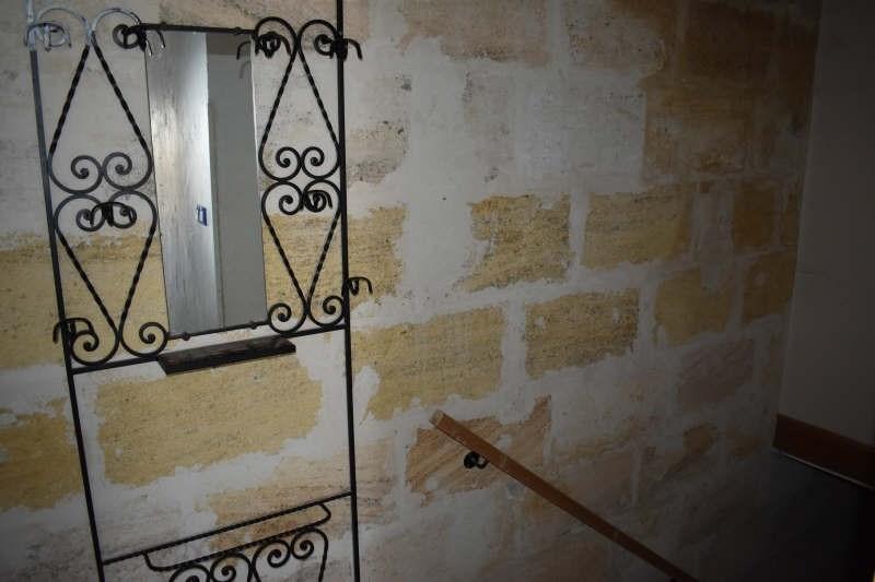 Sale building Bordeaux 596000€ - Picture 2