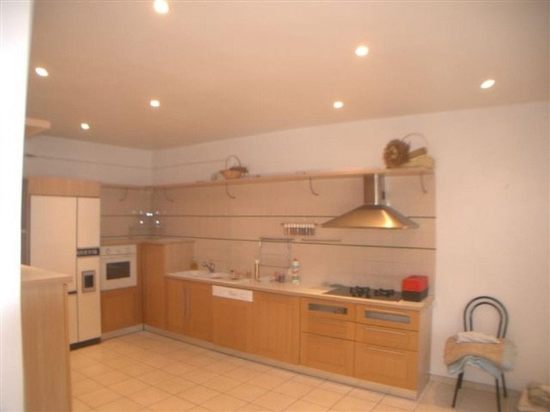 Deluxe sale apartment Nice 730 000€ - Picture 3