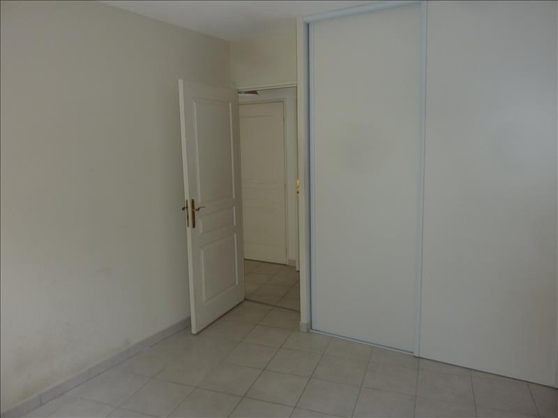 Alquiler  apartamento Marseille 8ème 1110€ CC - Fotografía 8