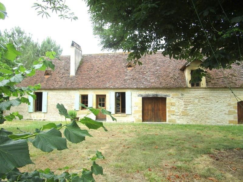 Sale house / villa Lamonzie saint martin 245000€ - Picture 3